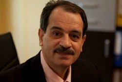 هشدار؛ حکم اعدام زندانی عقیدتی ابلاغ شد