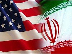 بیاعتنایی آمریکا به نمایش المپیاد در تهران