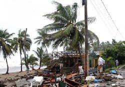 هشدار آژانس مدیریت بحران به ساکنان فلوریدا
