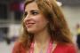 فیلم گرفتن از قتل فجیع یک دانشجوی ایرانی