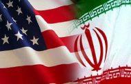 واشنگتن جنگ نفتی با رژیم ایران را کلید زد