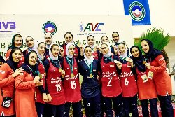ایران؛ ممنوع الخروجی 8 زن ورزشکار