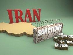 هشدار سه ماهه به بانکهای جمهوری اسلامی