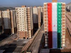 حکومتی که مسکن مهر سمبل آن شده است