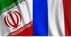 شرط رئیس جمهور فرانسه برای سفر به تهران