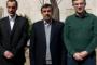 احتمال اعدام سه زن فرانسوی داعش در عراق