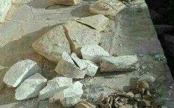 آثار باستانی؛ حقوق نگهبان را ندادند و باقی ماجرا