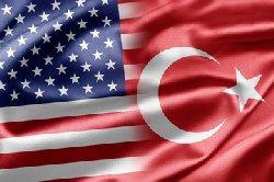 اردوغان؛ هشدار اندیشکده آمریکايی به ترامپ