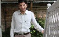 روزنامه نگار مستقل ایرانی در ترکیه ربوده شد