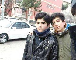 قاچاق و فروش نوجوانان ایرانی در ترکیه؛ گزارش