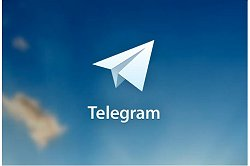 فیلترینگ دائم تلگرام به تصویب رسیده است