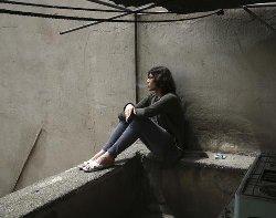 آزار و اذیت افراد تراجنسیتی در ایران