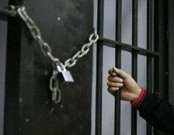 ضرب و شتم شدید زنان درویش در زندان قرچک