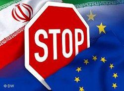 ایران؛ حتی جرات اجاره هواپیما را هم ندارند