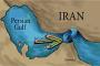 فیلم تظاهرات: نه غزه نه لبنان، فقط مردم ایران