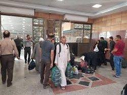 عراقیها شهرهای مرزی ایران را غارت میکنند