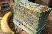 هشدار؛ ایران: جاده ای رو به ونزوئلایی شدن