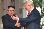 کره شمالی؛ یک پیروزی بزرگ برای ترامپ