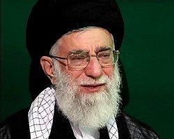 نیاز مبرم جمهوری اسلامی به مظلوم نمايی
