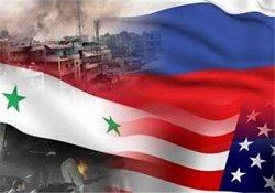سوریه؛ دستورالعمل محرمانه سازمان ملل