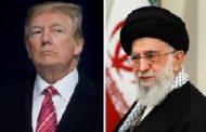 ترامپ؛ توصیه یک مشاور دموکراتها به خامنهای