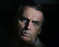 انتخابات مهم برزیل؛ من طرفدار شکنجه هستم!