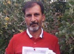 بازداشت؛ تحمل تحصن مسالمت آمیز را هم ندارند