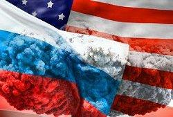 آمریکا، روسیه را به حمله نظامی تهدید کرد