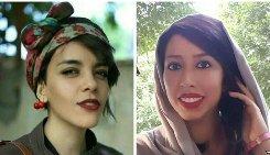 احکام حبس؛ اعتراض به سکوت اصلاح طلبان