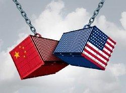 هشدار؛ عواقب جنگ تجاری آمریکا و چین