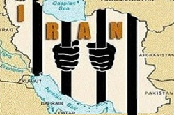 مقام قضايی رژیم: پنج هزار زندانی افغان داریم