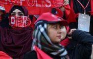 ویترین نمایش استادیوم ورزشی یا ادای آزادی