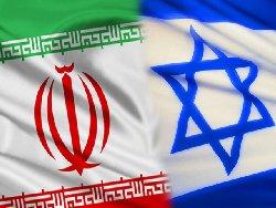 اسرائیل؛ اظهارات دردسرساز برای كُشتی ايران