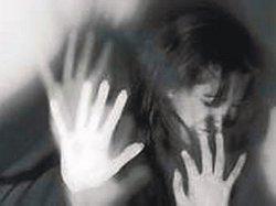 تهران؛ تجاوز به دختر جوان افغانی در خیابان