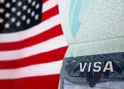 آمریکا؛ کاهش صدور ویزا برای دانشجویان ایرانی