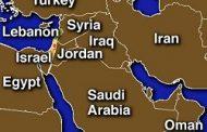 ایران/ ۲۰۱۹؛ نظر تامل برانگیز مقام آمریکايی