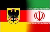 پیام تبریک به رژیم ملاها؛ ابراز شرمندگی آلمانها