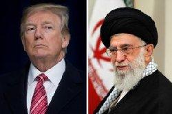 چرا خامنه ای هرگونه مذاکره با آمریکا را رد کرد؟