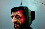 فوتبال؛ یک رسوايی دیگر در صداوسیمای خامنهای