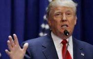 پیروزی ترامپ در نبرد با دموکرات های آمریکا