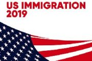 اعلام سیاست مهاجرتی جدید آمریکا توسط ترامپ