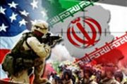 """حمایت حسنی مبارک از زدن """"سر مار"""" در منطقه"""