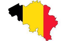 نگاهی به کشورهای پارلمانتریسم پادشاهی: بلژیک