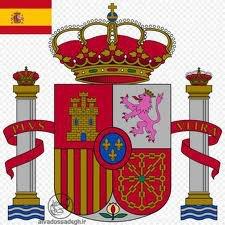 نگاهی به کشورهای پارلمانتاریسم پادشاهی: اسپانیا