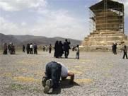 5 عدد کلیه کارکنان کارخانه لوله سازی خوزستان بفروش می رسد