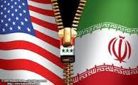 لابیهای حکومت ننگین اسلامی