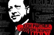 جنگ اردوغان با کردها ترکیه را به کجا میبرد؟