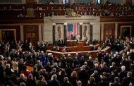 همه نهادهای قدرت به دست جمهوریخواهان افتاد