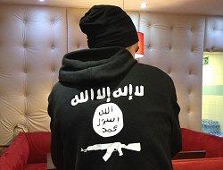 عملیات گسترده پلیس علیه اسلامگرایان در آلمان