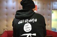 """فعالیت داعش در آلمان؛ دستگیری """"جابرالبکر دوم"""""""